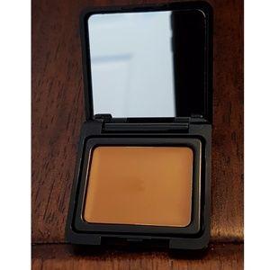 Japonesque Makeup - Brand new Japonesque concealer